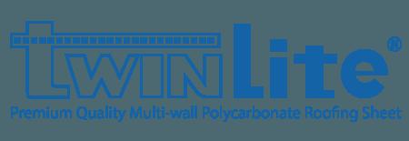 Twinlite Polycarbonate