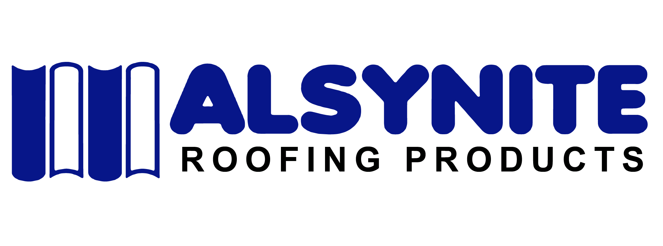 Alsynite Quality Roofing Products