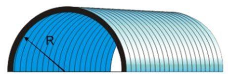 Cara pasang polycarbonate - Pemasangan polycarbonate yang direkomendasikan