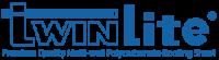 twinlite logo