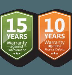 alcolite warranty garansi alcolite hingga 15 tahun