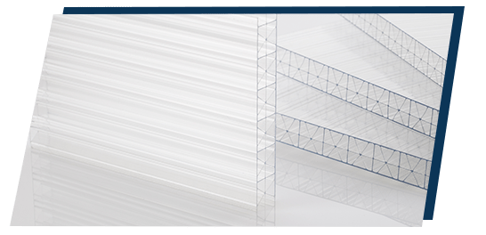 polycarbonate twinwall