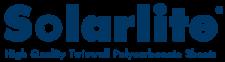 solarlite logo