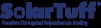SolarTuff logo