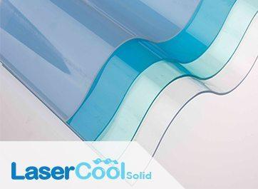lasercool atap pvc gelombang murah tahan lama