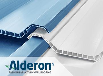 Alderon Twinwall Product