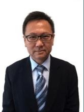 Komite Audit Impack Pratama - Cornelius