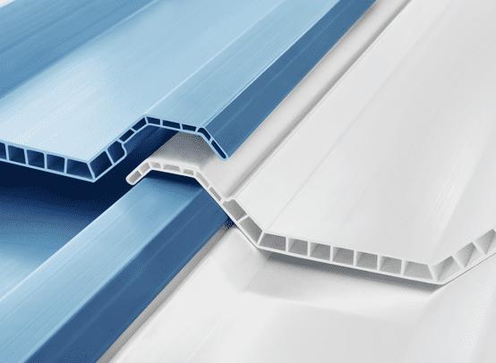 Alderon Twinwall Premium uPVC Twinwall Roofing