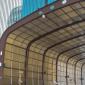 Tips Memilih Atap Polycarbonate Berkualitas