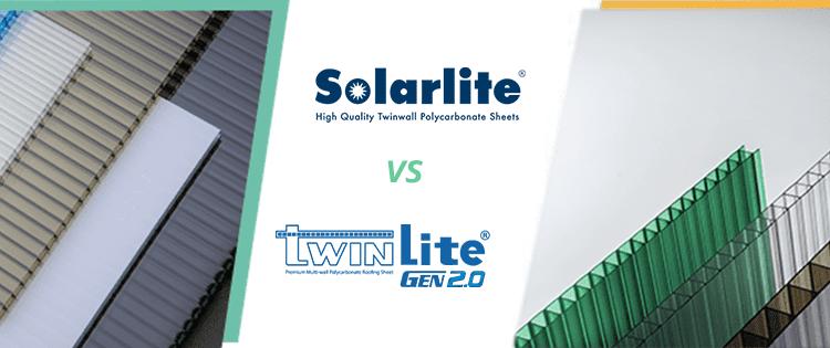Sama kuatnya, Ini Perbedaan Solarlite dan Twinlite