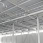 Mengenal Alderon, Atap uPVC Terbaik untuk Bangunan Anda