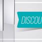 Dapatkan Diskon hingga 30% untuk Produk Decobond
