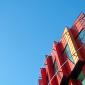 Percantik Bangunan Anda dengan Aluminium Composite Panel (ACP)