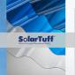 Simak Perbedaan Twinlite Gen 2.0, SolarTuff dan SolarTuff Solid