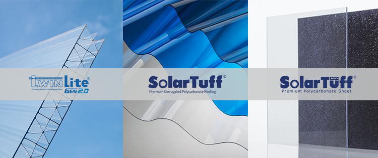 Perbedaan Twinlite SolarTuff dan SolarTuff Solid