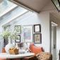 Manfaat Pencahayaan Alami Menggunakan Atap Skylight