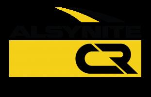 logo alsynite cr corrosive resistance