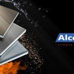 Lindungi Bangunan Anda dengan ACP Tahan Api Alcotuff