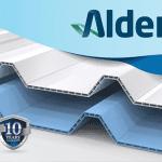AlderonLite: Inovasi Terbaru, Pas Tebalnya Pas Kokohnya