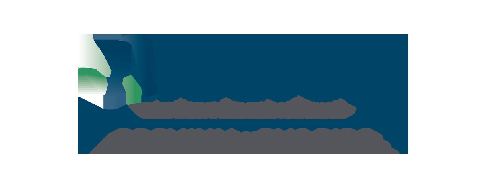 alderon pipa upvc logo