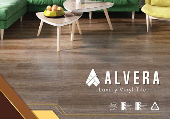 alvera lantai vinyl kayu vinyl flooring