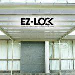 Percantik Atap Garasi Anda dengan Kanopi Minimalis EZ-Lock