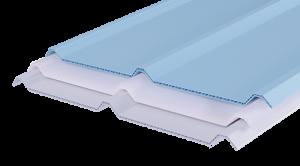 atap rumah kanopi upvc lasertuff alternatif alderon