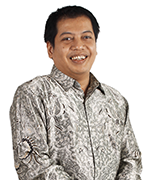 antonius slamet mulyono internal audit impack pratama