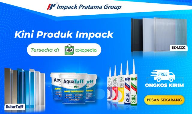 beli produk impack pratama di tokopedia official stores