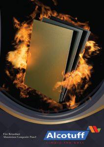 brosur katalog alcotuff