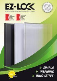 brosur katalog ez-lock
