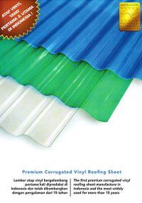 brosur katalog lasercool