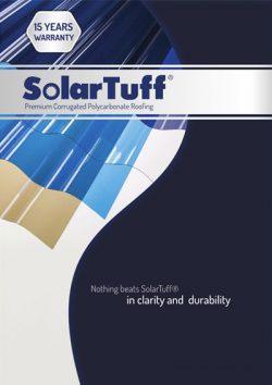 brosur solartuff atap transparan