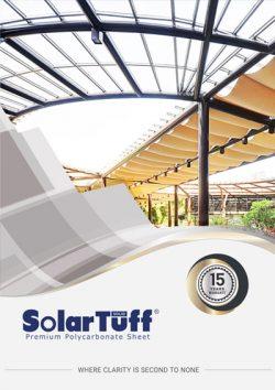 brosur katalog solartuff solid solar flat