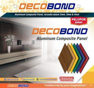 cover katalog brosur acp decobond 2020