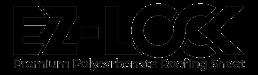 ez-lock logo