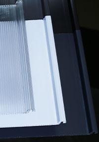 ezlock preview product atap rumah minimalis