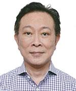 kelvin choon jhen lee board of commissioner impack pratama
