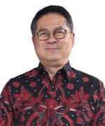Haryanto Tjiptodihardjo