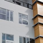 Group IMPC Memberikan Bantuan Bahan Bangunan Berkualitas untuk Pembangunan Asrama Milik Yayasan Tangan Pengharapan
