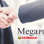 Impack Group Mengakuisisi Produsen Atap dan Pemasok Atap Megaplas Corporation Sdn Bhd