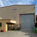 Impack Group Acquires Assets & Business FGW Corporation Pty Ltd, Manufacturer of FRP Product in Perth, Australia