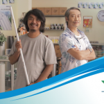 Impack Pratama Group Luncurkan uPVC Pipa Alderon, Produk Terbaru dari Alderon