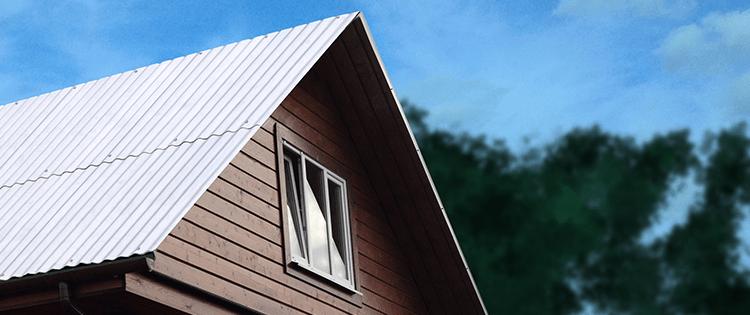 fakta atap alderon atap upvc rumah berongga terbaik