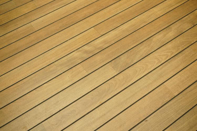 jenis lantai motif kayu parket alternatif lantai vinyl