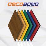Kelebihan Aluminium Composite Panel (ACP) Decobond