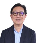 Kelvin Choon Jhen Lee