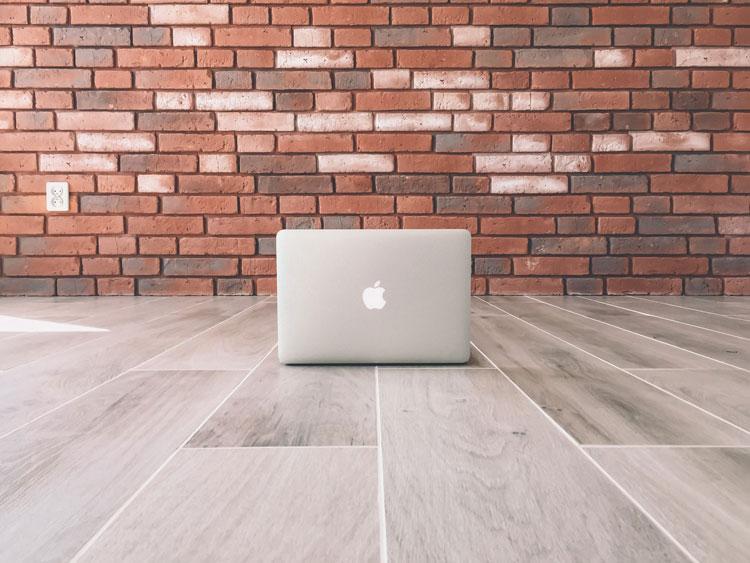 lantai motif kayu keramik alternatif lantai vinyl
