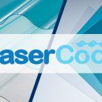 Mengenal Lasercool: Atap PVC Bening Anti UV