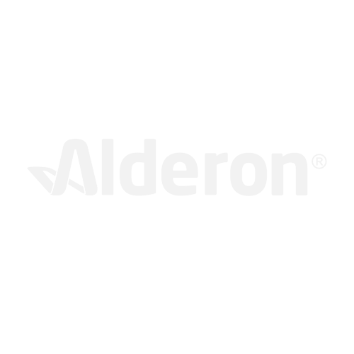 logo impack pratama industri white